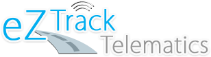 eZTrack Telematics